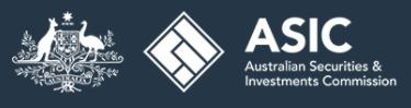 外国為替ブローカーのためのASOC規制