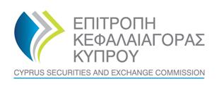 外国為替ブローカーのためのCySEC規制