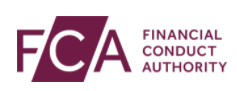 外国為替ブローカーのためのFCA規制