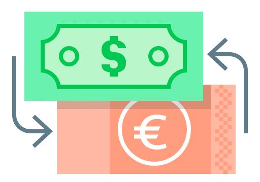 Forex trading broker fees