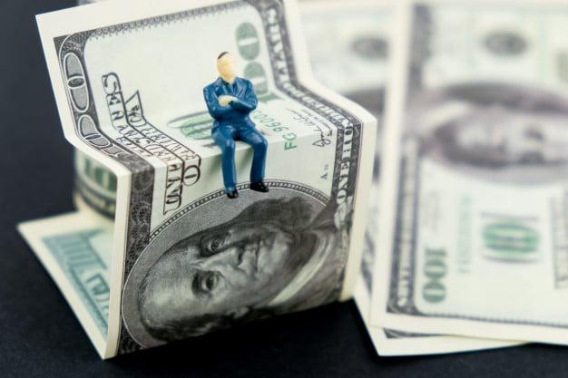 milyen könnyű pénzt keresni betétek nélkül)