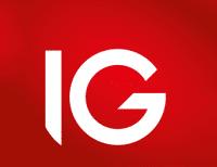 IG Broker logo