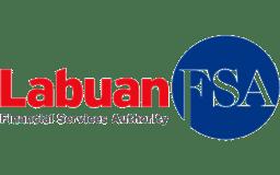 Binary.com Labuan-logó