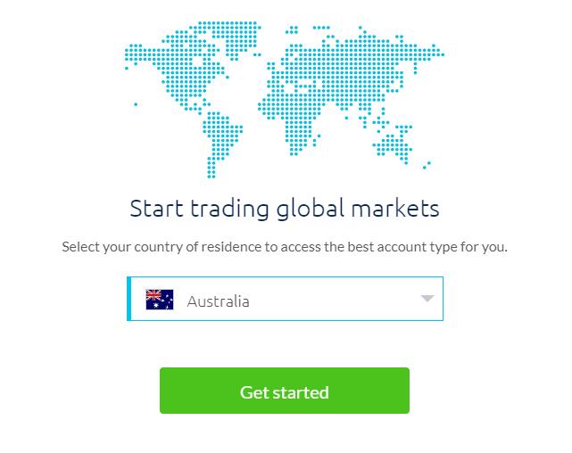 cmc市場