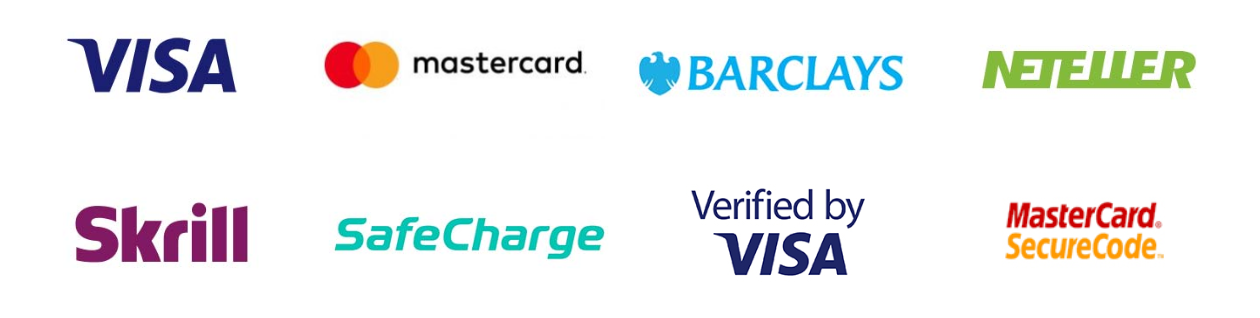 atfx payment methods