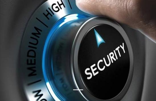 A TradersTrust (TTCM) komolyan veszi ügyfelei biztonságát