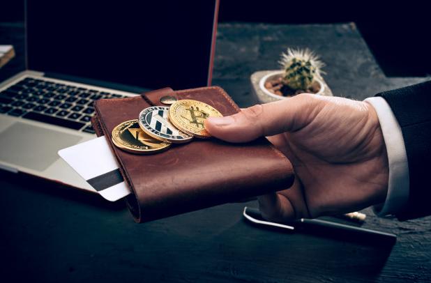 interaktív brókerek rövid bitcoin határidős)