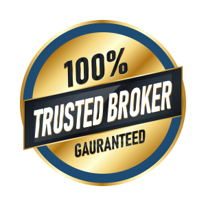 FXTM is a trusted broker