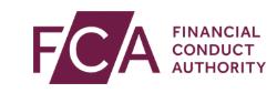 Регулятор Управления по финансовому регулированию и надзору (FCA) для CFD