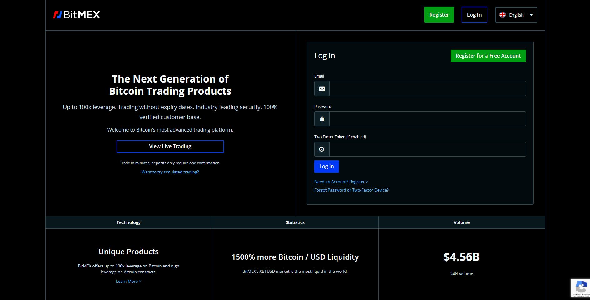 interaktív bróker bitcoin kereskedelem)