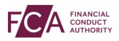 FCAが規制Capital.com