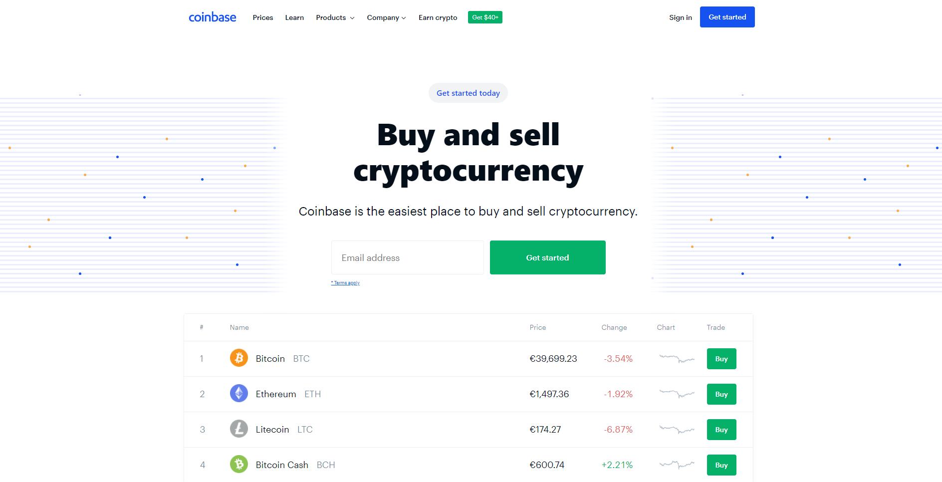 Az MNB logójával, Gattyán György arcával hódít a legújabb bitcoinos átverés