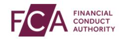 Exness FCA szabályozás