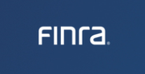 Finra Regulation Authority