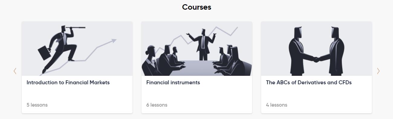 資本との取引を学ぶ