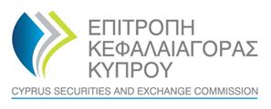 Регулирование OctaFX CySEC