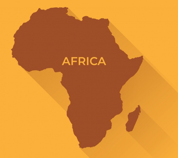 Olymp-Trade-is-available-in-Africa