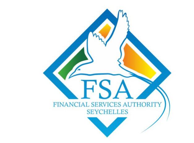Thunder Forex FSA regulator