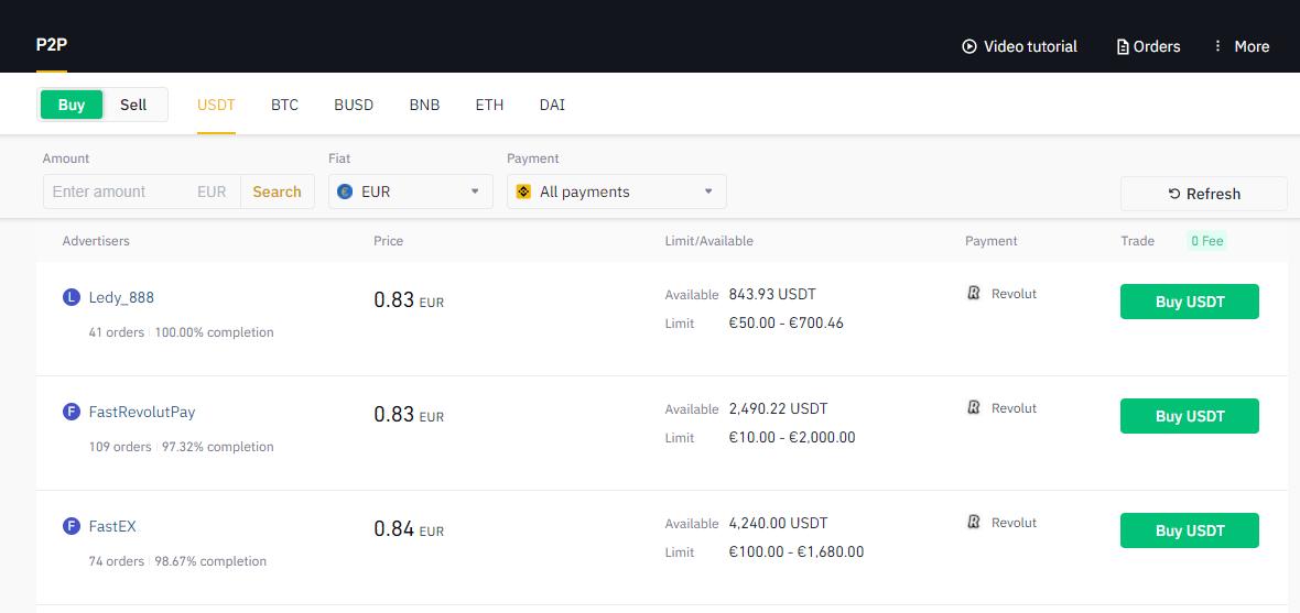 trade litecoin pentru bitcoin binance timpul de binanță pentru a depune btc