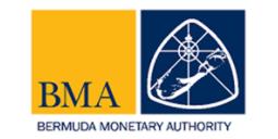Bittrex è regolamentata dalla Bermuda Monetary Authority