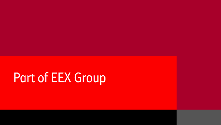 Börse Frankfurt EEX Group