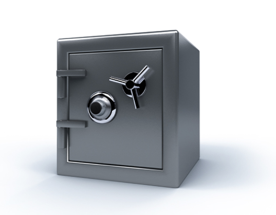 FXPRIMUS sicurezza dei fondi dei clienti