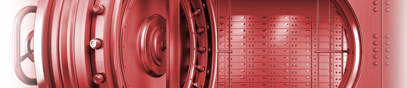 Seguridad LQDFX de los fondos de los clientes