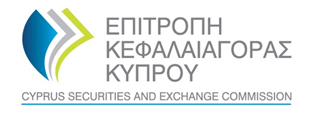 UFX регулируется CySEC