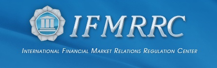 Az Quotex-et az IFMRRC szabályozza