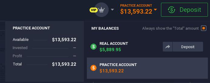 pratica cripto account di trading gratuito come scegliere in quale criptovaluta investire