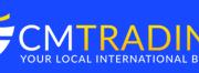 CMtrading-logo