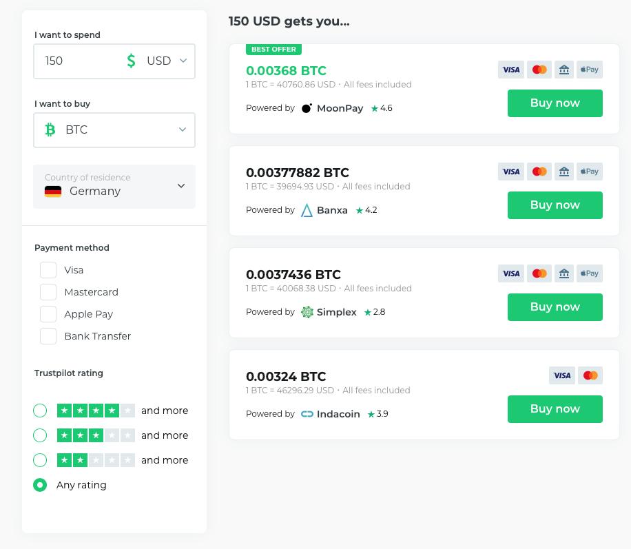 changelly bitcoin address factsheet zum bitcoin investment trust