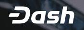 Dash-Coin-Logo