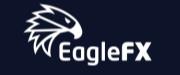 EagleFX-logo
