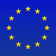Eurozone-photo