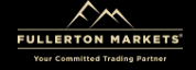 Fullerton-Markets-Logo
