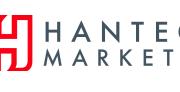 Hantec-Markets-logo