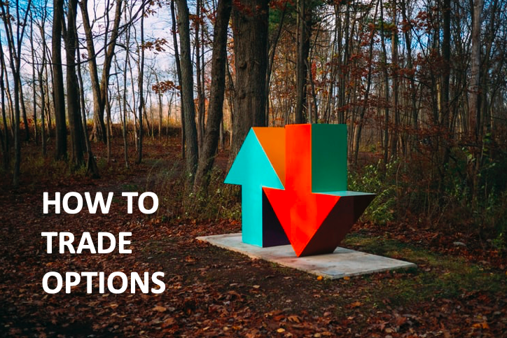How-to-trade-options