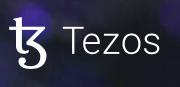 Tezos-Logo