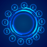 online-currency-exchange-picture